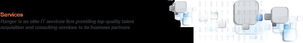 Sharepoint Enterprise